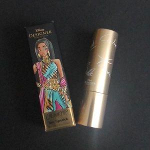 Colourpop jasmine lipstick